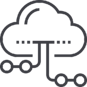 Leveraging the Cloud