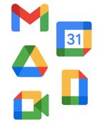 icons-google-workspace