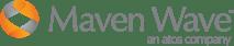 MW-logo-new