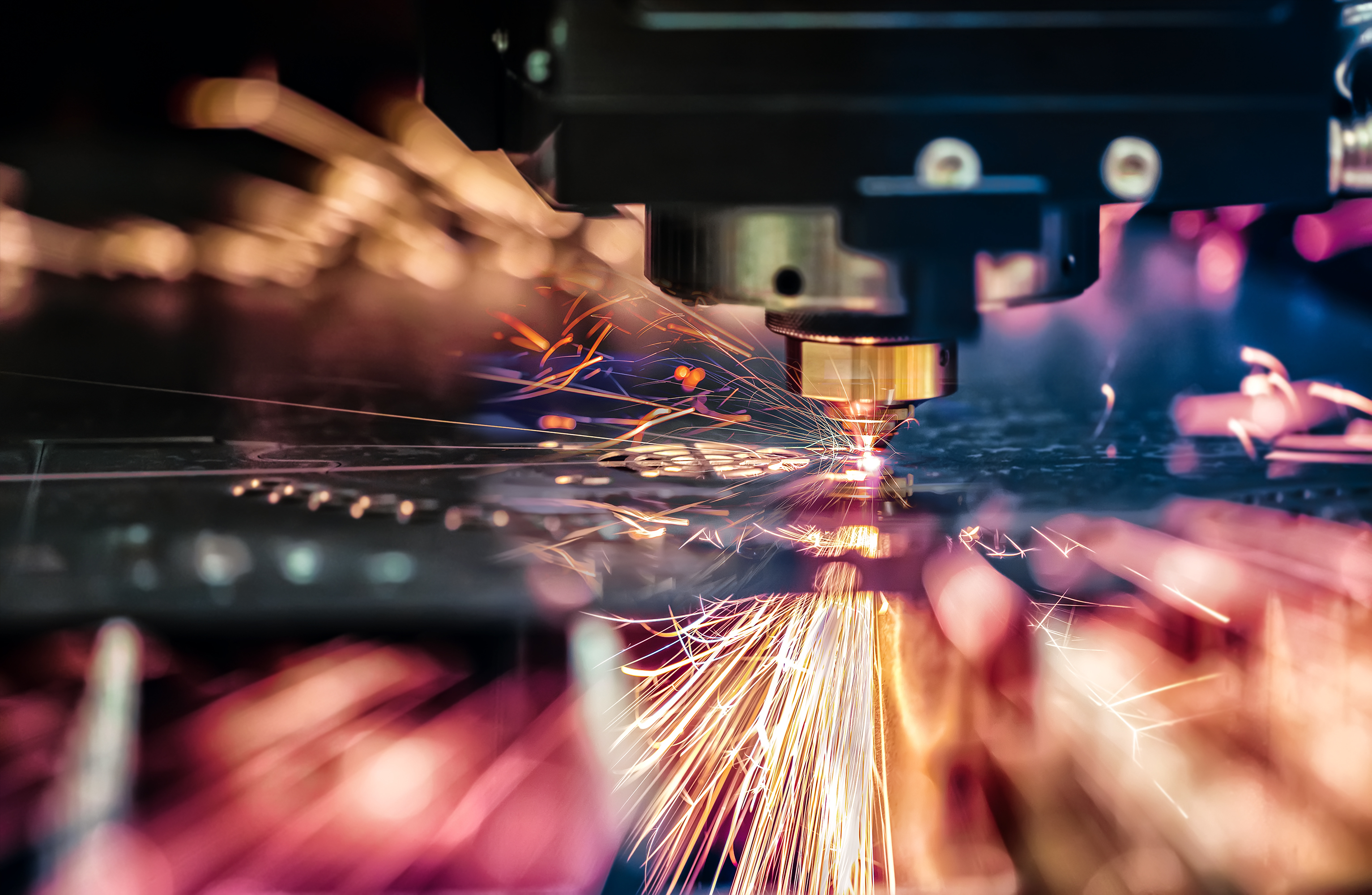 Defining the Fundamental Minimum Investments for Smart Manufacturing