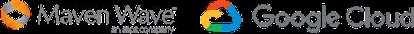 atos-maven-wave-google-cloud-logo-1024x65