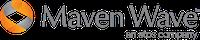 maven_wave_atos_logo_2020-2
