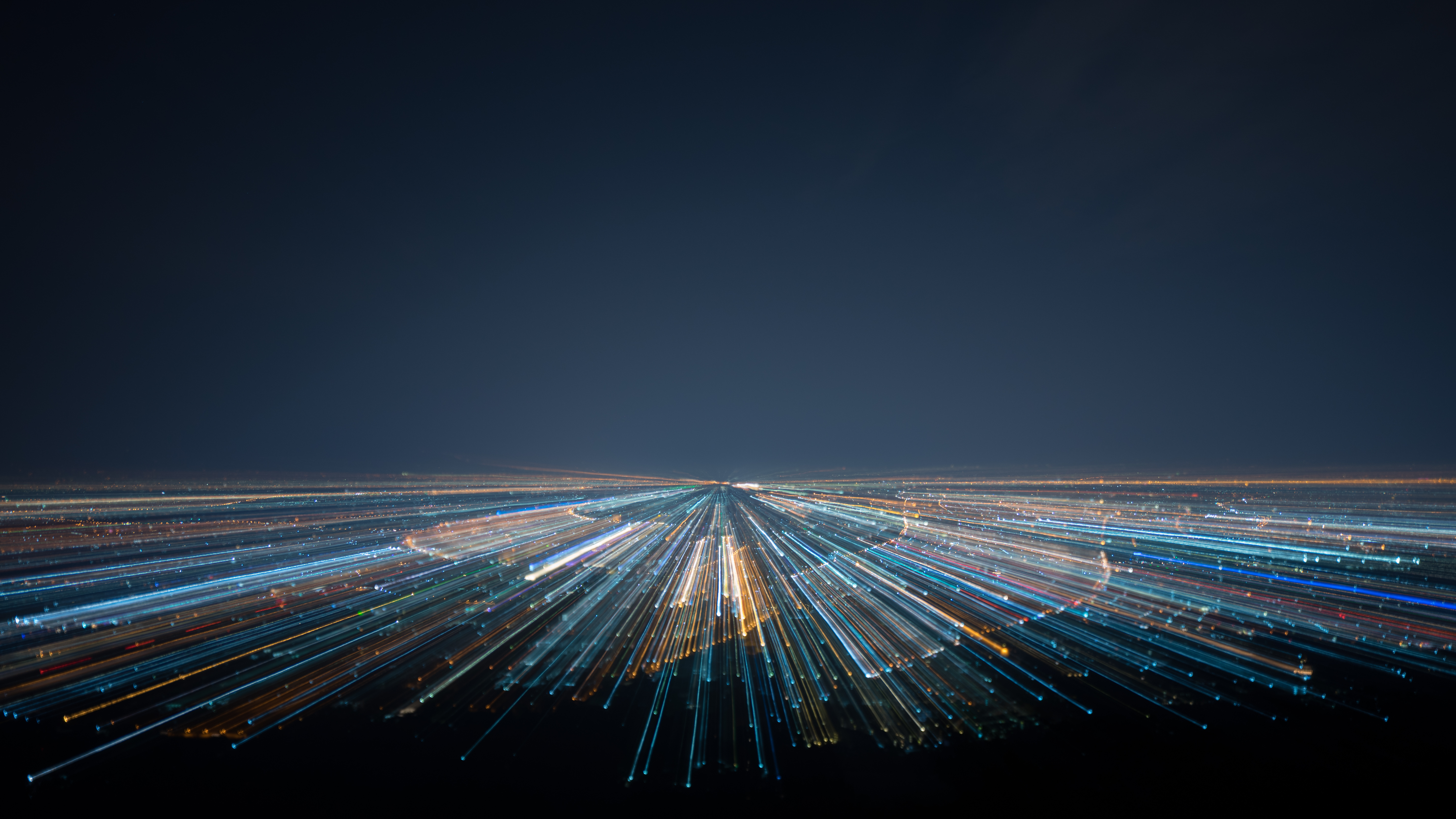 The Data Cloud Journey Playbook: An Enterprise Guide to Navigating Data Migration