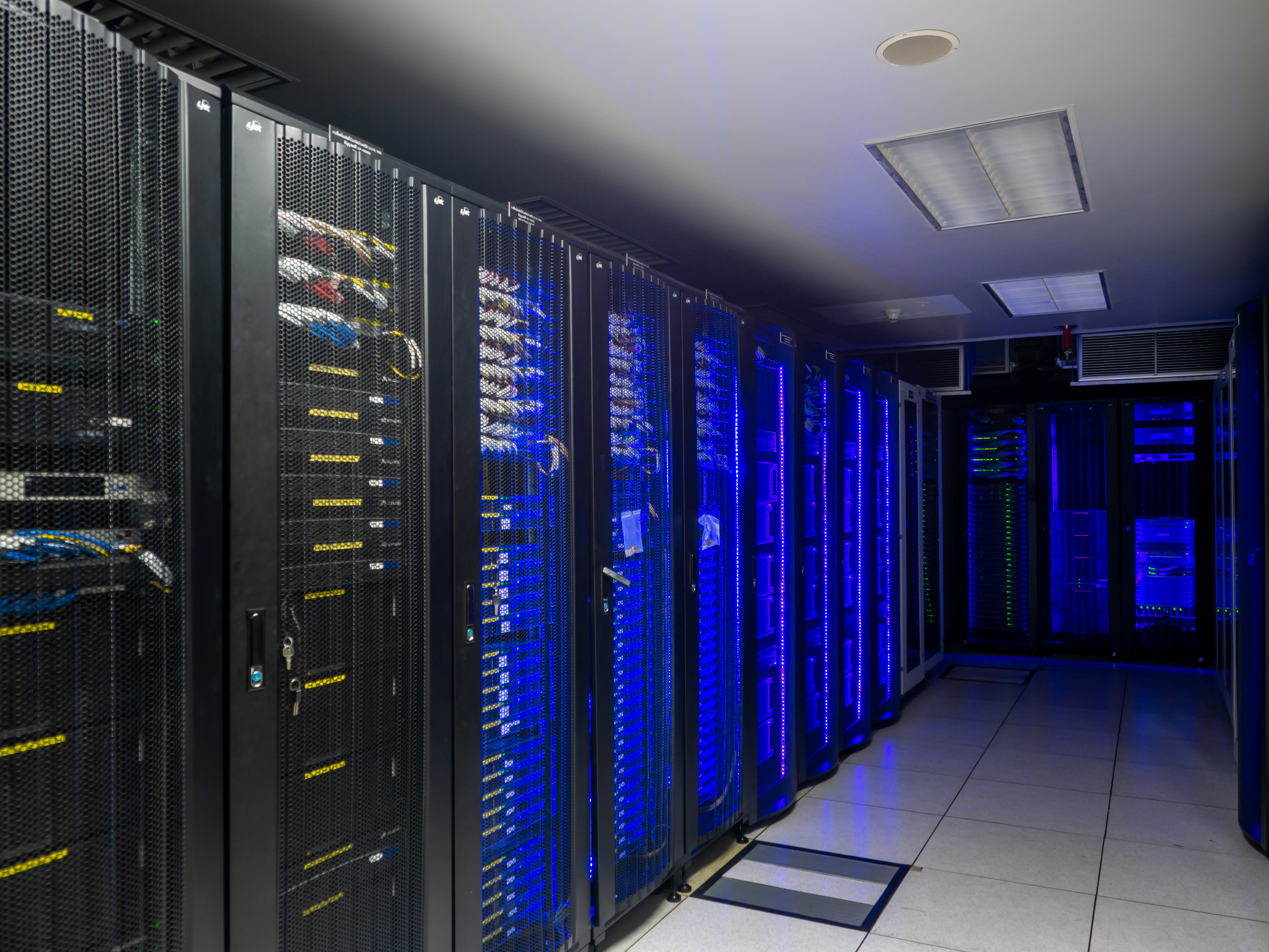 Google Workspace Security Whitepaper